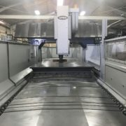 used-mighty-viper-hb-4180-cnc-vertical-machining-center
