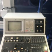 used-mighty-viper-hb-4180-cnc-vertical-mill