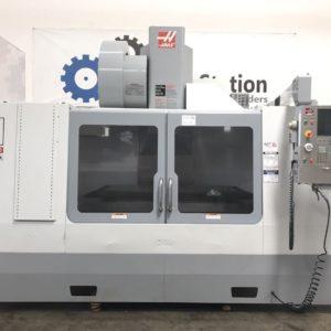 HAAS VF-6/50 CNC VMC