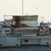 hwacheon-hl-435-gap-bed-geared-head-engine-lathe-mainHWACHEON HL-435