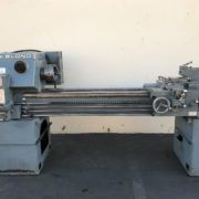 leblond-tool-die-maker-14×54-engine-lathe