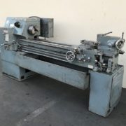 leblond-tool-die-maker-14×54-geared-head-engine-lathe