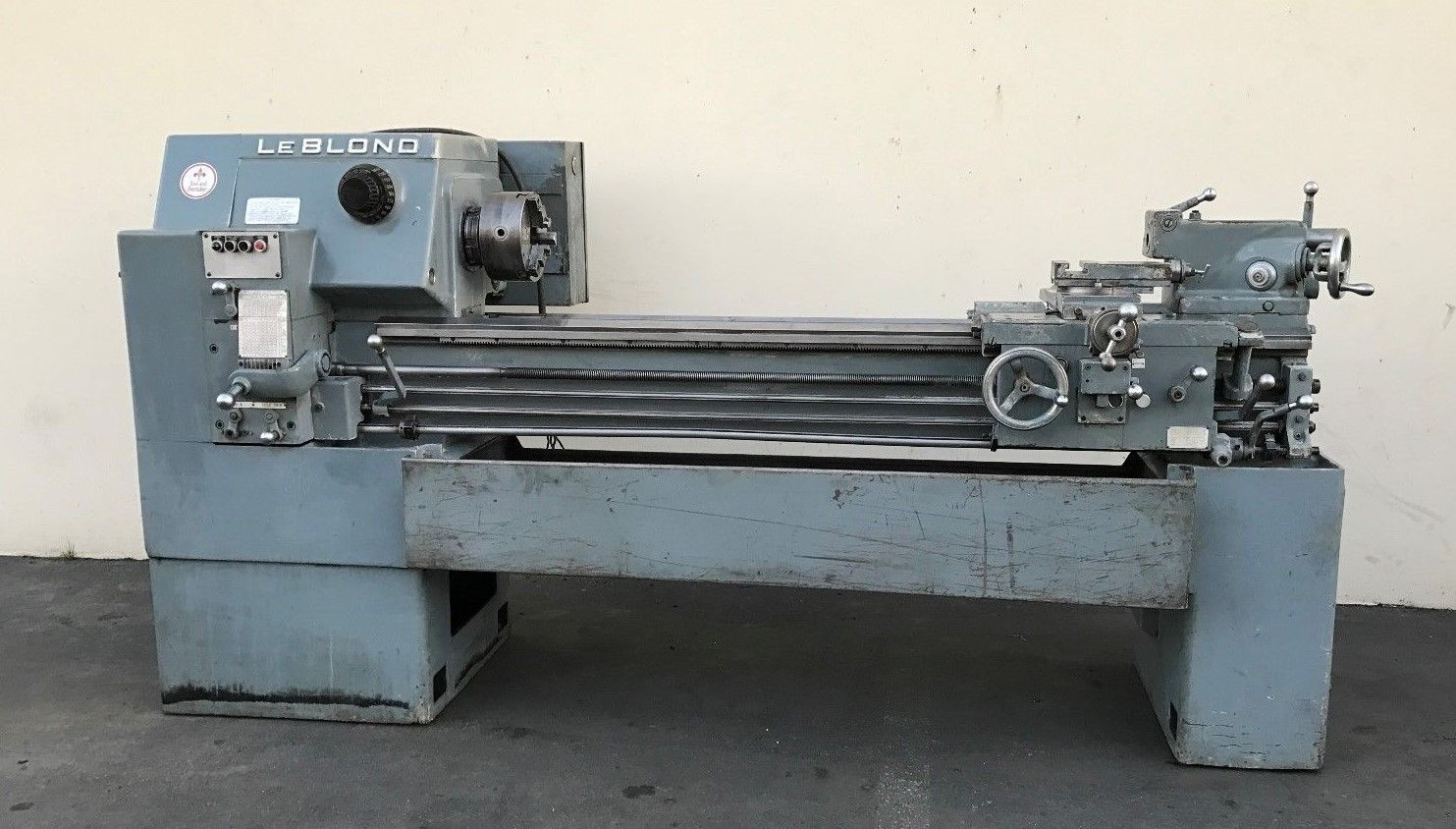 leblond-tool-die-maker-14×54-geared-head-engine-lathe-main
