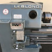 leblond-tool-die-maker-14×54-geared-head-lathe