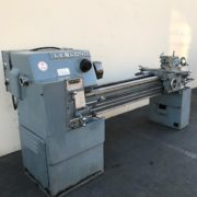 leblond-tool-die-maker-14×54-lathe