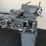 leblond-tool-die-maker-engine-lathe