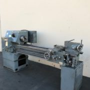 leblond-tool-die-maker-geared-head-lathe