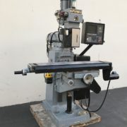 supermax-ycm-12-9×50-cnc-vertical-milling
