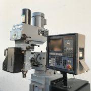supermax-ycm-12-9×50-cnc-vertical-milling-chino