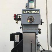 supermax-ycm-12-9×50-cnc-vertical-milling-machinestation