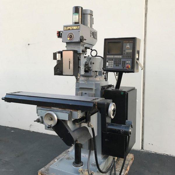 supermax-ycm-12-9×50-cnc-vertical-milling-main