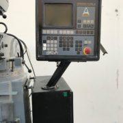 supermax-ycm-12-9×50-cnc-vertical-milling-usa