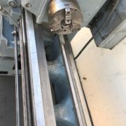 used-leblond-tool-die-maker-14×54-geared-head-engine-lathe