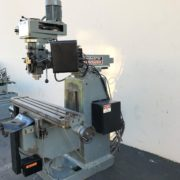 used-machinist-dynapower-10×50-cnc-vertical-milling