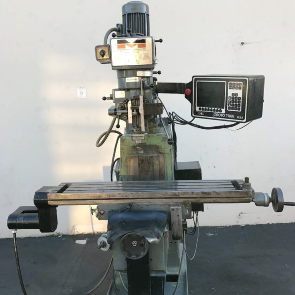 used-machinist-dynapower-10×50-cnc-vertical-milling-main