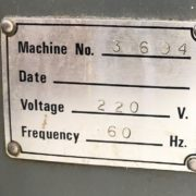used-machinist-dynapower-cnc-vertical-mill-machine