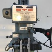 used-machinist-dynapower-cnc-vertical-mill-usa