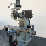 used-machinist-dynapower-cnc-vertical-milling