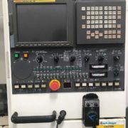 Kitamura MyCenter 2Xi Sparkchanger CNC Machining Center Main f