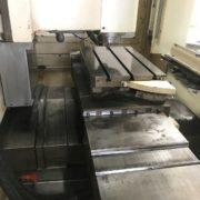 Kitamura MyCenter 2Xi Sparkchanger CNC Machining Center Main g