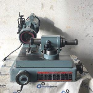 CUTTERMASTER FCG-30