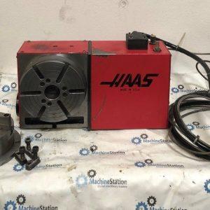 HAAS HRT-210