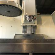Fadal 8030 Vertical Machining Center California USA e