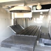 Fadal 8030 Vertical Machining Center California USA f