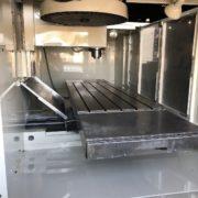Fadal 8030 Vertical Machining Center California USA g