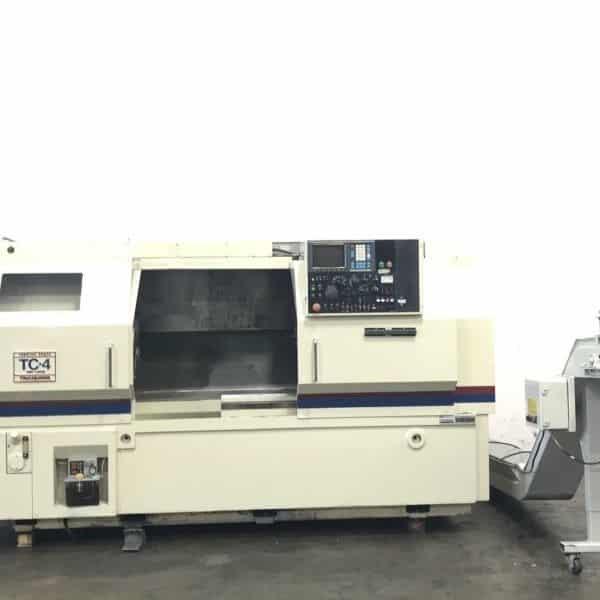 Used-Takisawa-TC-4-CNC-Long-Bed-Turning-Center-Lathe-USA-Main_LI