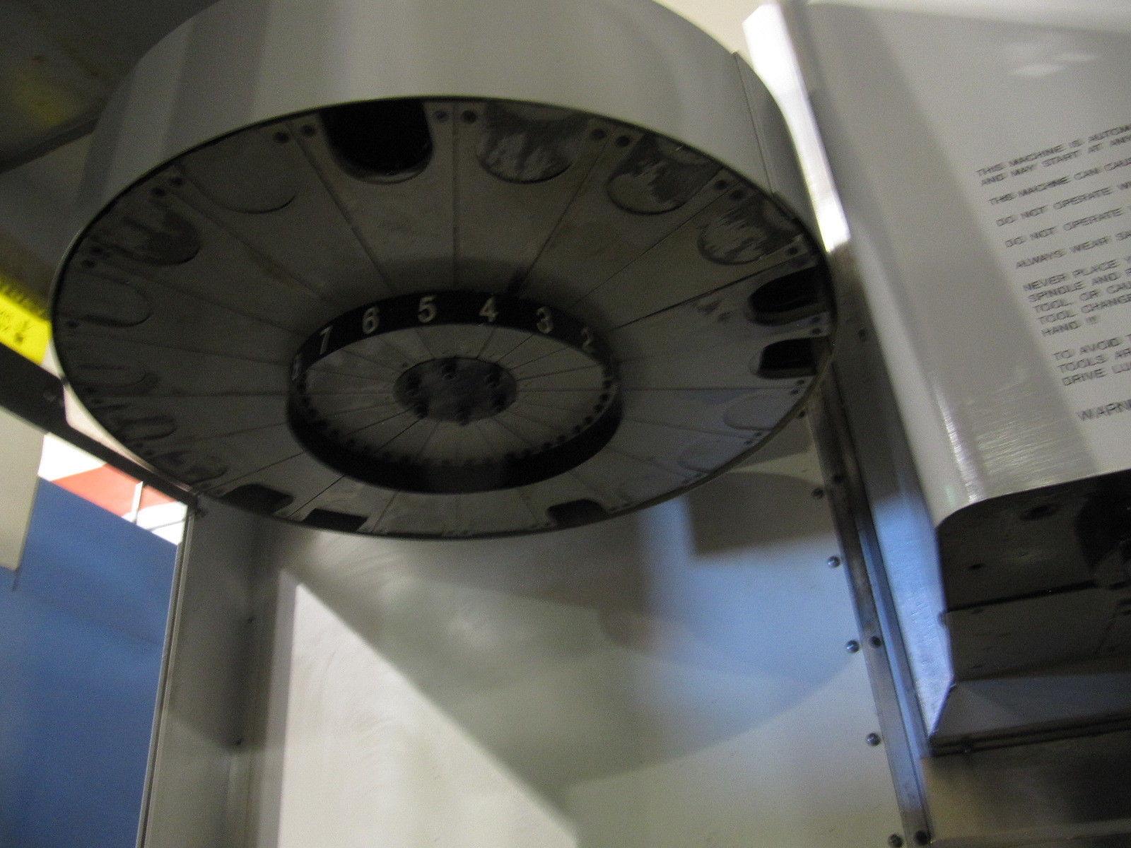 HAAS VF-0 CNC Vertical Mill - MachineStation Haas Wye Delta Wiring Diagram on wye delta connection, wye delta voltage, wye delta starting, wye start delta run diagram, wye delta panels, wye delta starter, wye delta motor, wye delta transformers,