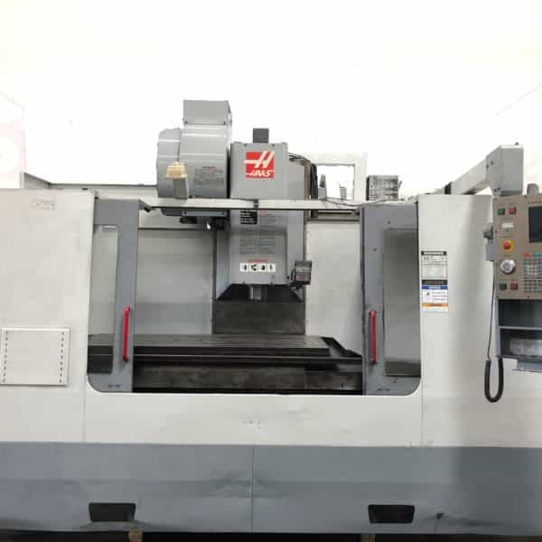 Used-Haas-VF-6D-40-Vertical-Machining-Center-in-California-USA-600x600_LI