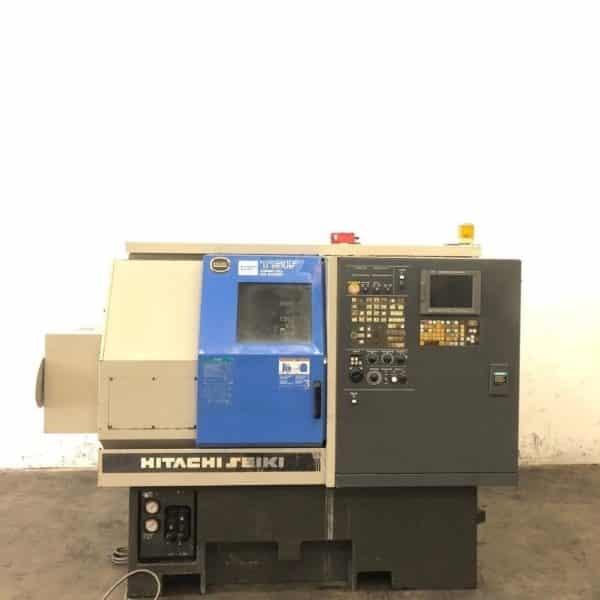 Used-Hitachi-Seiki-CNC-Turning-Center-for-Sale-in-California-600x600_LI