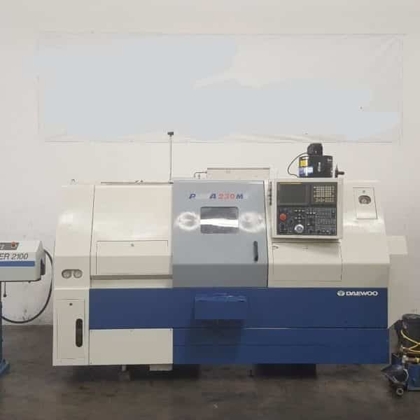 Used-Daewoo-Puma-230MS-CNC-Turning-Center-for-Sale-in-California-MachineStation-600x600_LI