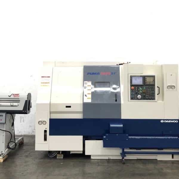 Used-Daewoo-Puma-2000SY-CNC-Turn-Mill-center-for-sale-in-California-600x600_LI