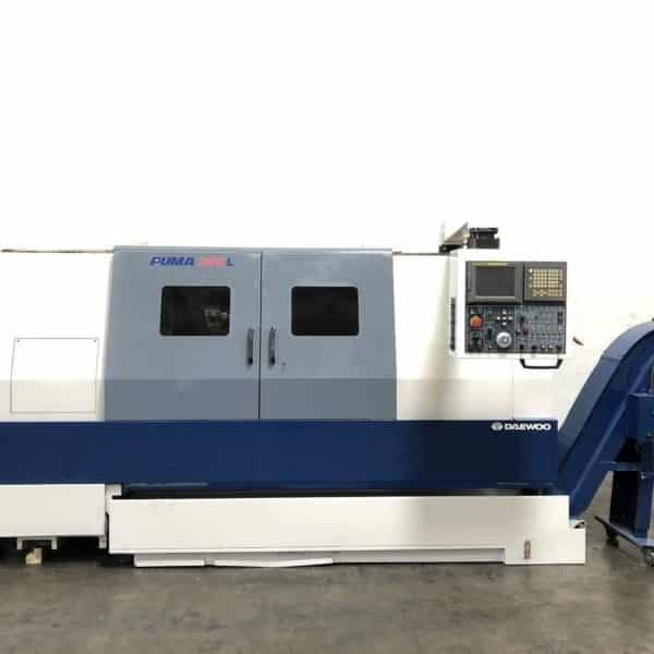 Used-Daewoo-Puma-300LC-Long-Bed-CNC-Turning-Center-600x600_LI