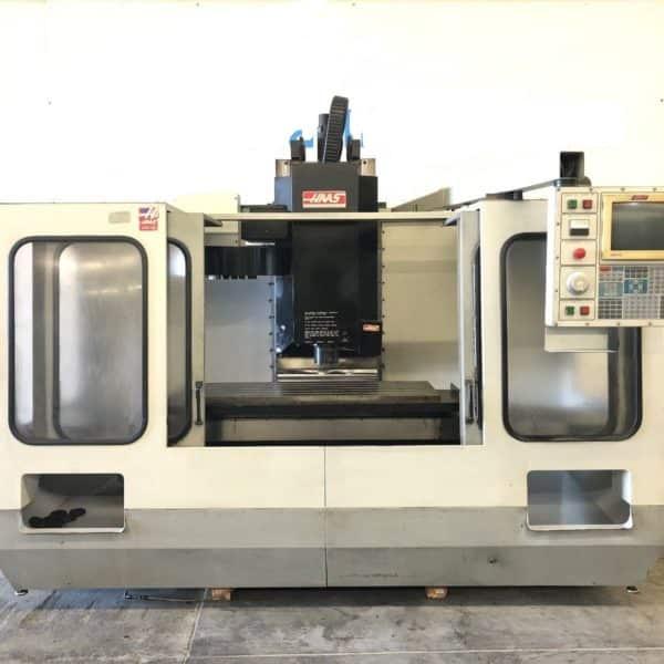 Used-Haas-VF-3-CNC-VMC-for-Sale-in-California-USA-MachineStation-600x600_LI