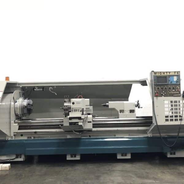 Used-Mighty-Viper-T6-CNC-Lathe-for-Sale-in-California-600x600_LI