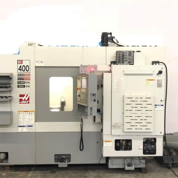 Used-Haas-EC-400-4-Axis-Horizontal-Machining-Center-for-Sale-in-California-600x600_LI