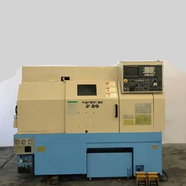 Used-Dainichi-F-20-CNC-Turning-Center-for-Sale-in-California-600x600_LI
