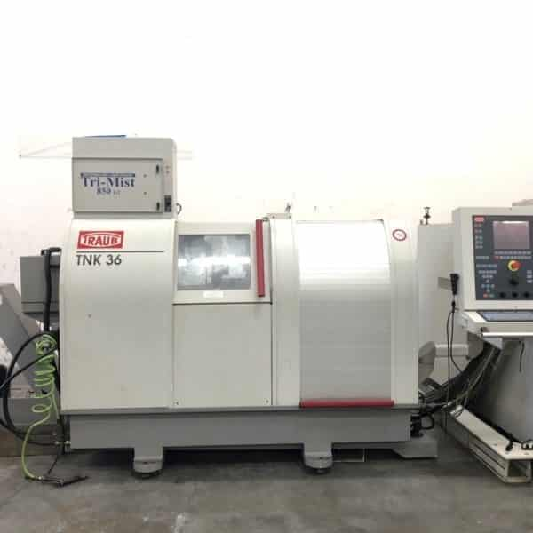 Traub-TNK-36-CNC-9-Axis-Swiss-Screw-Lathe-for-sale-in-California-USA-600x600_LI