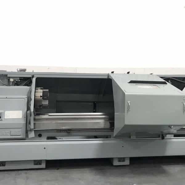 Used-Mazak-M5-2500-Big-Bore-CNC-Lathe-for-Sale-in-California-USA-600x600_LI