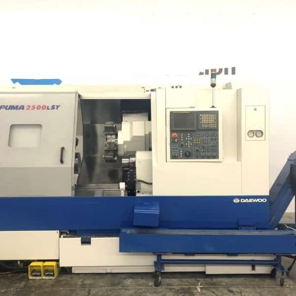 Used-Daewoo-Puma-2500LSY-CNC-Turning-for-sale-in-California-USA-600×600 (1)_LI