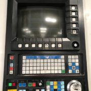 Used ANCA MG-7 FastGrind 7 Axis CNC Tool & Cutter Grinder for Sale in California a