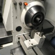 Used ANCA MG-7 FastGrind 7 Axis CNC Tool & Cutter Grinder for Sale in California b