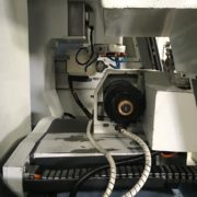 Used ANCA MG-7 FastGrind 7 Axis CNC Tool & Cutter Grinder for Sale in California d