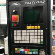 Used ANCA MG-7 FastGrind 7 Axis CNC Tool & Cutter Grinder for Sale in California e