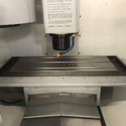 Used Haas Mini Mill Vertical Machining Center for Sale in California MachineStation e