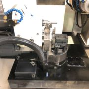 Used Rollomatic 620-XS CNC T&C Grinder for Sale in California MachineSTation USA i