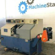 Used Femco Durga 25E CNC Turning Center for Sale in California a